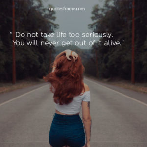 funny motivational quotes of the day