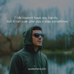 Top 18+ Funny Quotes About Life With Sayings Pictures 1