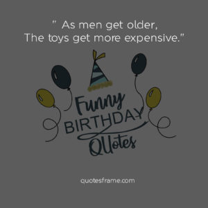 funny birthday quotes 2019