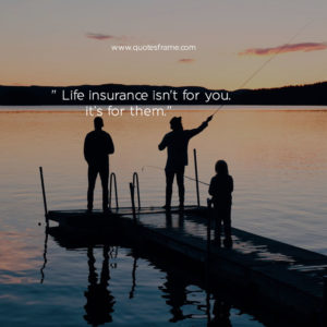 the best life insurance quotes