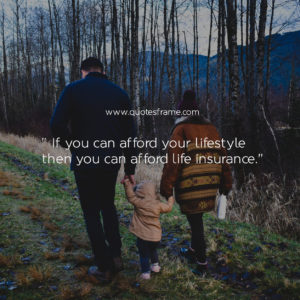 triple a life insurance quote