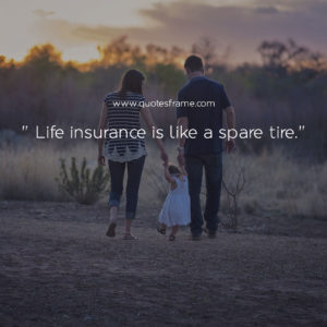 life insurance quotes compare