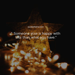 quotes about being thankful at christmas
