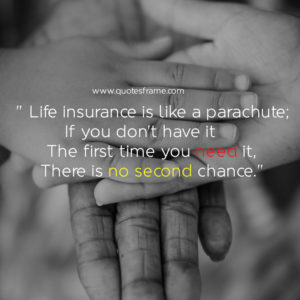 life insurance quotes usaa