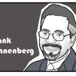 Top 50+Frank Sonnenberg Quotes