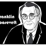Top 50+Franklin Roosevelt Quotes