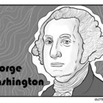 Top 50+ George Washington Quotes