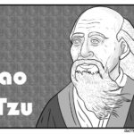 Top 50+ Lao Tzu Quotes