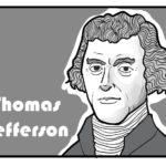 Top 50+Thomas Jefferson Quotes