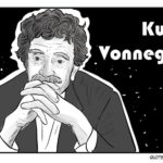 Top 50+ Kurt Vonnegut Quotes
