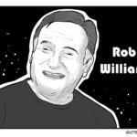 Top 50+ Robin Williams Quotes