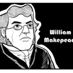 Top 50+ William Makepeace Thackeray Quotes